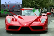 Ferrari Enzo 2-enzocx7.jpg