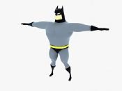 Mi batman y que             Proyecto animacion -mrbatmanpc8.jpg