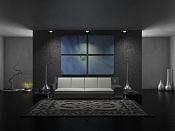 Interior tipo revista-exhibicion4fy5.jpg