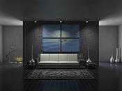 Interior tipo revista-exhibicion3lh0.jpg