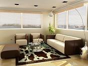 Interior de un apartamento -aptointerior5ft7.jpg