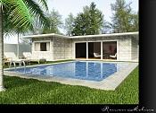 Casa con piscina-casaextbn9.jpg