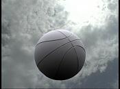 Pelota-pelota_02.jpg