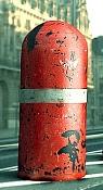 ayuda textura de pintura-27092006007lhv3.jpg