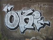 Skatepark Primer render-graffiti_zor_6.jpgfedc21c1-15a2-4d7a-b966-d3447880d0e7larger.jpg