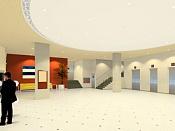 Puerta de ascensor en Vray-prueba_luces_infografia.jpg