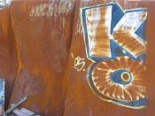 Skatepark Primer render-grafitti_zor_1.jpg7c219f19-d004-4313-9336-efec0dbd4282larger.jpg