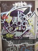 Skatepark Primer render-graffitigirl.jpg