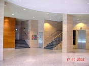 Puerta de ascensor en Vray-prueba_luces_obras.jpg