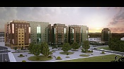 Urbanizacion Edificios-atardecercastaerbyp4.jpg