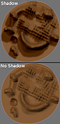 Blender 2 44  Release y avances -blendershadows12eg9.png