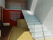 interior oficina  -Vray-oficina-1.jpg