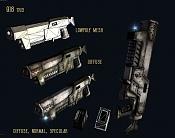 11ª actividad de modelado: armas futuristas-010os9.jpg