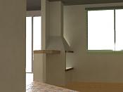Urge ayuda   la iluminacion no ingresa en ventana hacia interior   -ccpl3.png