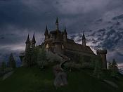 Castillo Chtuluideo-castell-xaxi-vray-35-xx.jpg