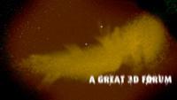 1ª actividad de Motion Graphics :: Cabecera televisiva 3dpoder-18376350yy1.jpg