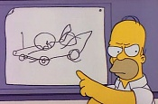 The Homer  El auto para Homero -blueprintsio5.jpg