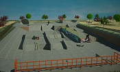 Skatepark Primer render-001.jpg