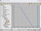 editor de curvas-image1uf3.jpg
