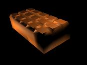 Como modelar un chocolate -chocolatepz8.png