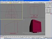 Empezando de Cero-monitor-acabado.jpg