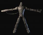 soldado biomecanico-Steampunk Style-complete-f.png