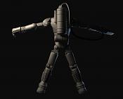 soldado biomecanico-Steampunk Style-complete-b.png