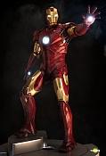 Iron Man-render_05.jpg