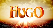 Test 3D TYPOGRaPHY-3d-hugo-test-by-nch.jpg