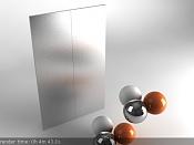Puerta de ascensor en Vray-prueba_ascensor_d_01.jpg