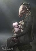 La Madre del Diablo-rosemaryin3.jpg