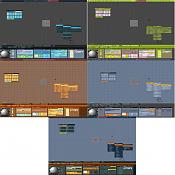 Blender   skins-variosvk9.png