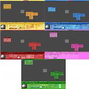 Blender   skins-primarioskg6.png