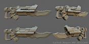 Marine-weaponhz9.jpg