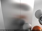 Puerta de ascensor en Vray-prueba_ascensor_d_02.jpg