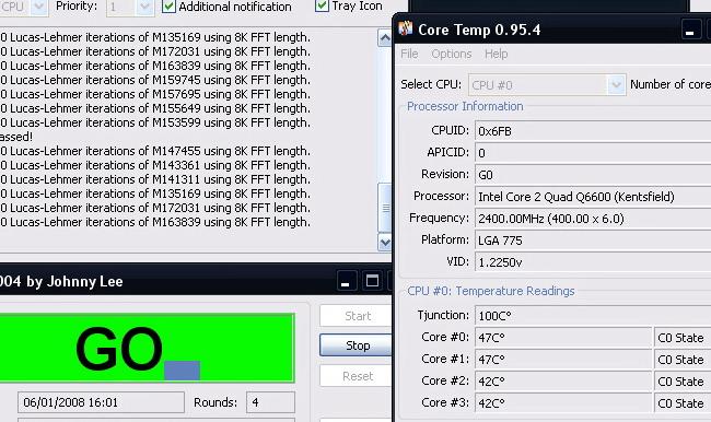 Las dudas de un manazas montando su pc   -tempfulltricoolmax21050di1.jpg