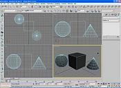 configurar geometria-19959340al1.jpg