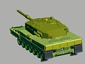 Leopard 2a4-leo4wo2.jpg