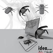 mouse-ideacopyiy9.jpg