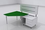 Mueble oficina-prueba4jh6.jpg