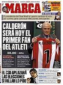 atletico-de-Madrid y la Liga del Futbol   2007 2008 -g0301vg8.jpg
