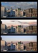 un amanecer cualquiera en una ciudad vieja-foroexpl3ad4.jpg
