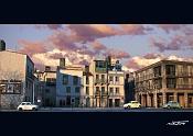 un amanecer cualquiera en una ciudad vieja-plazafinalcgsb0.jpg