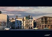 un amanecer cualquiera en una ciudad vieja-plasuelafinal2bajaforo1be5.jpg