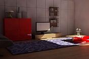 Mi primer render con vray-livingroom1sh4.jpg