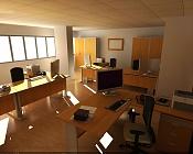 Problemas de Iluminacion en Oficinas   -prueba06qp9.jpg
