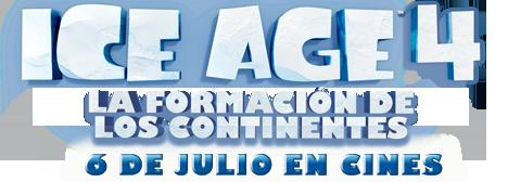 Ice age 4: La formacion de los continentes-ice_age_4.png