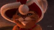 Corto Shrek The Halls [Especial Navidad]-snapshot20071129214615rk5.jpg