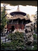 Pekin-ciudadddprohibidap91800cs6.jpg