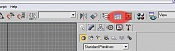 Motion Graphic para mi Reel-curveeditorgo5.jpg